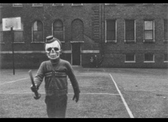 OLD-HALLOWEEN-7